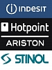 Запчасти Indesit-Ariston-Hotpoint-Stinol-Whirlpool